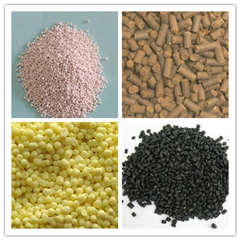 several-types-of-fertilizer