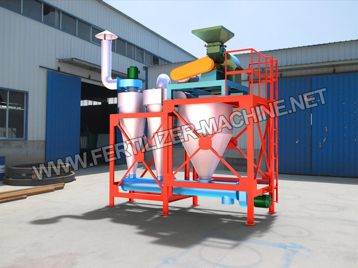 fertilizer_cage_crusher