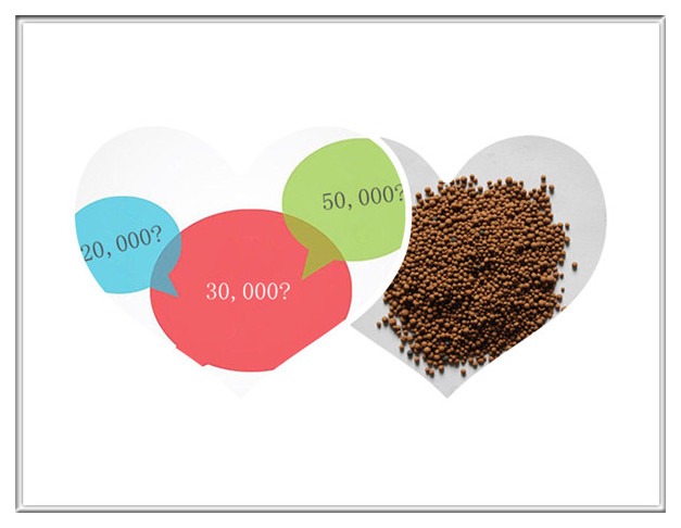 compound_fertilizer_lines_capacity