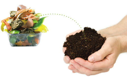 organic_waste_composting